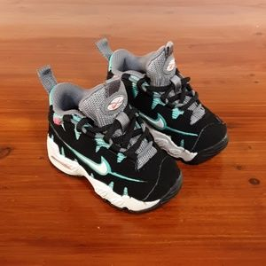 new product 9a121 c876b Nike Shoes - Nike Air Max TD Nomo. Toddlers Size 5C.